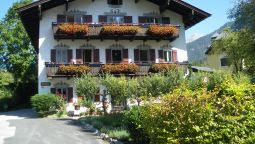 Hotel Haus Edelweiss