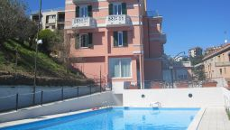 Hotel Villa Adele - Celle Ligure