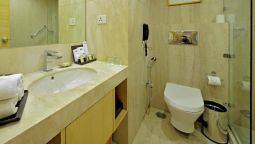 Room COUNTRY INN STE DELHI SAKET