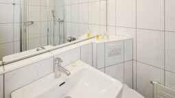 Bathroom Rigi Kaltbad Swiss Quality