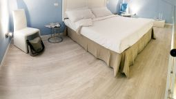 Hotel The Palace Bed & Breakfast Lecce - Lecce