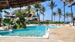 Barracuda Inn Resort - Watamu, Marereni