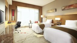 Room DoubleTree by Hilton Jiaxing