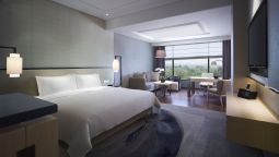 Suite New World Beijing Hotel