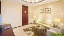 Suite Changsha Longhua International Hotel