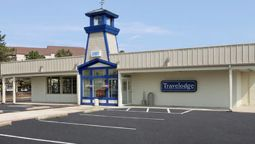 Hotel TRAVELODGE PORT CLINTON OH - Port Clinton (Ohio)