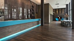 Motel One - Bremen