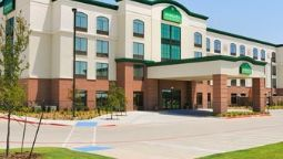 Hotel WINGATE BY WYNDHAM FRISCO - Frisco (Texas)