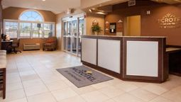 MICROTEL INN & SUITES BY WYNDH - Sidney (Montana)