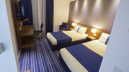 Holiday Inn Express ROME - EAST - Rom