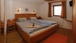 Room Appartements Alpenblume