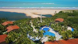 Hotel Pratagy Beach - All Inclusive Resort - Wyndham