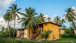 Exterior view Pratagy Beach - All Inclusive Resort - Wyndham