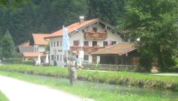 Hotel alte säge ruhpolding - Ruhpolding