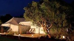 Room Abrar Palace & Jungle Camps