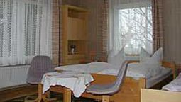 Room Goetz Pension