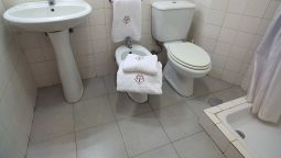 Bathroom Residencial Parque