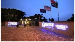 Hotel Destiny Exclusive - Kempton Park