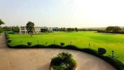 Hotel The Awesome Farms & Resorts - Faridabad