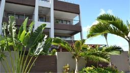 Hotel Grants Luxury 3 Bedroom Apartment Cap Malheureux - Mauritius
