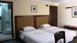 Kamers Old Town Suite