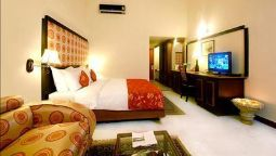 Room Manas Lifestyle Resort