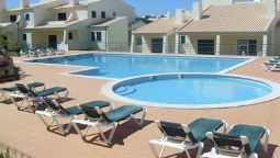 Hotel Glenridge Albufeira Beach and Golf Resort