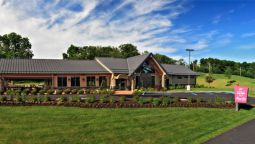 Hotel MOUNT AIRY CASINO RESORT - Mount Pocono (Pennsylvania)