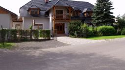 Bavaria Pension - Mariënbad
