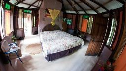 Room Cocoa Cottage