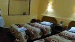 Room Royal Inti Cusco