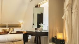 Appartement The Grange