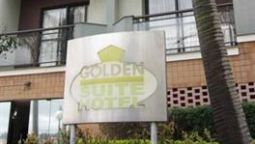 Golden Suite Hotel - Campinas