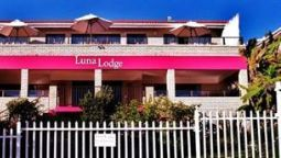Hotel Luna Lodge - Plettenberg Bay
