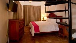 Room Meson del Mar