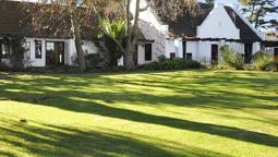Hotel Chelaya Country Lodge - Somerset West