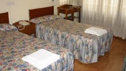 Room Hostal Lamalonga