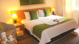 Hotel Centre Court B&B - Durban