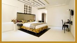 Room Hotel Palak Residency