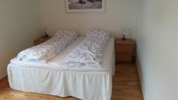 Room Rental In Stavanger -Verven