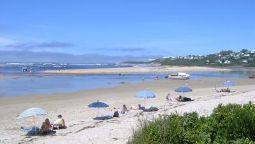 Hotel Little Place @ Plett - Plettenberg Bay