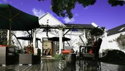 Hotel 4 Heaven - Somerset West