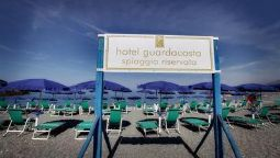 Guardacosta Hotel - Maratea
