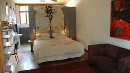 Room Bed & Breakfast in Hatfield