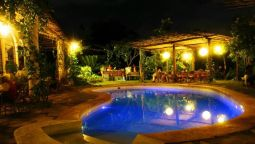 Hotel Distant Relatives Ecolodge & Backpackers - Kilifi