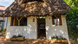 Familiekamer Distant Relatives Ecolodge & Backpackers