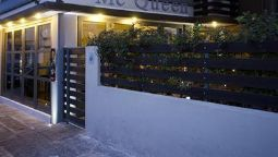 Hotel Mc Queen - Athens