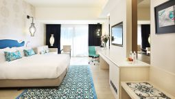 Business kamer Village Hotel Katong