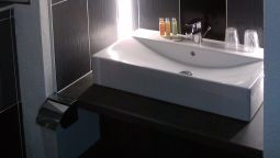 Bathroom Citotel Bress'Saone