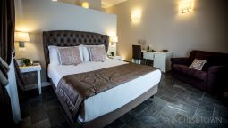 Junior-suite Chic & Town Luxury Rooms